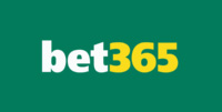 Bet365 Rugby Betting