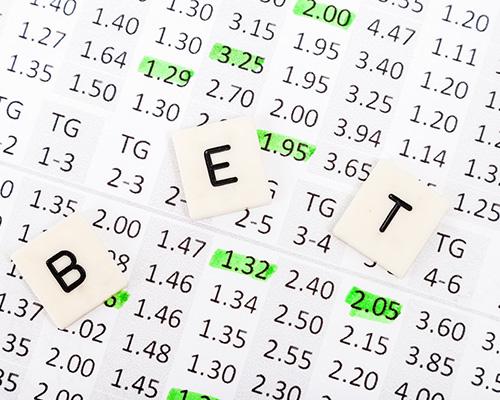 Encyklopedia uzbrojenia msw betting pont de vivaux horse racing betting calculator